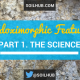 Redoximorphic Features – Part 1. The Science