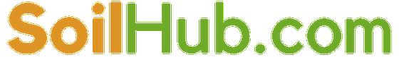 SoilHub.com